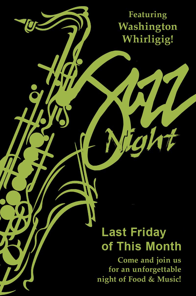 Jazz-night_lemon-tree-barnsley.