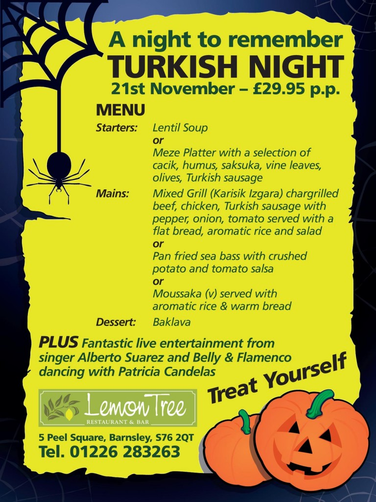 Turkish-night_lemon-tree-barnsley