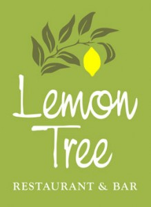 Lemon Tree Barnsley