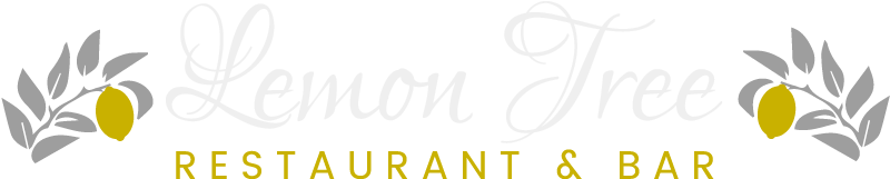 Lemon Tree Restaurant & Bar, Barnsley